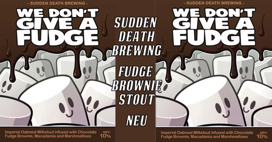 Banner-online-shop-sudden-death-brewing-fudge