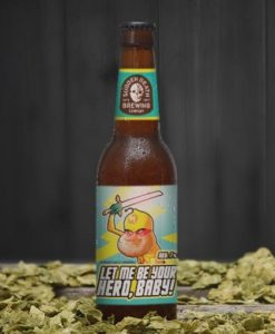 Sudden-death-brewing-let-me-be-your-hero-neipa-craft-beer-rockstars2