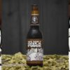 Sudden-death-brewing-we-dont-give-a-fudge-craft-beer-rockstars2