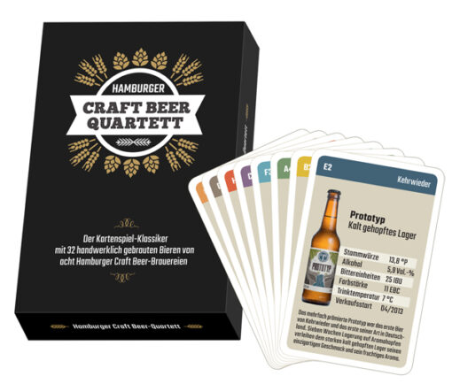 Hamburger-craft-beer-quartett-craft-beer-rockstars2