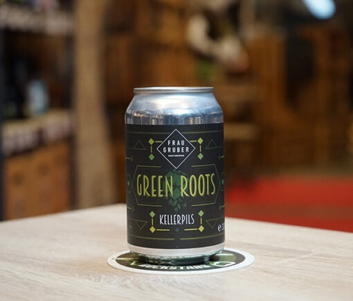 frau-gruber-green-roots-kellerpils-craft-beer-rockstars