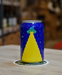 omnipollo-aniara-craft-beer-rockstars