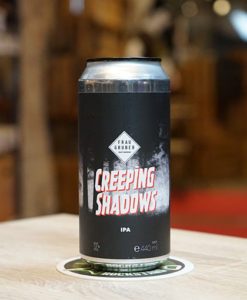 frau-gruber-creeping-shadows-IPA-craft-beer-rockstars