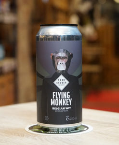frau-gruber-flying-monkey-wit-craft-beer-rockstars