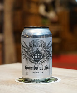 frau-gruber-hounds-of-hell-imperial-ipa-craft-beer-rockstars