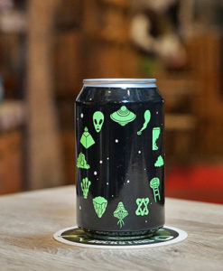 omnipollo-zodiak-craft-beer-rockstars