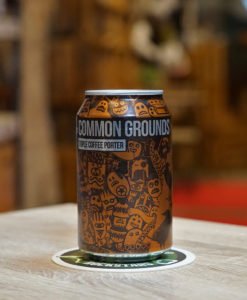 magic-rock-brewing-common-grounds-craft-beer-rockstars