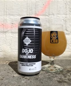 fraugruber-dojo-of-darkness-craft-beer-rockstars