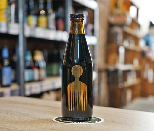 omnipollo-lorelei-craft-beer-rockstars2