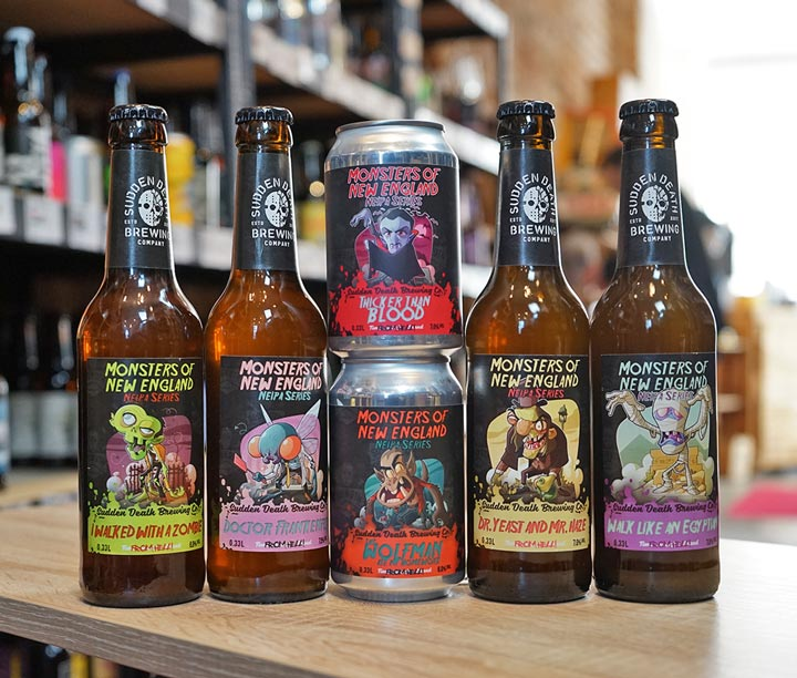 sudden_death-brewing-monsters-of-new-england-craft-beer-rockstars2