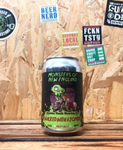 Sudden-death-brewing-i-walked-with-a-zombie-craft-beer-rockstars-2